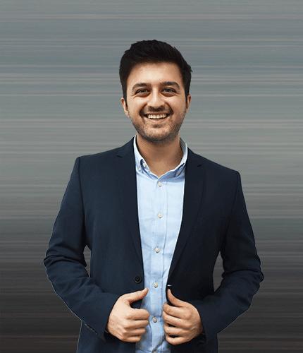 Instagram Marketing and Facebook Ads Course Instructor - Karan Shah